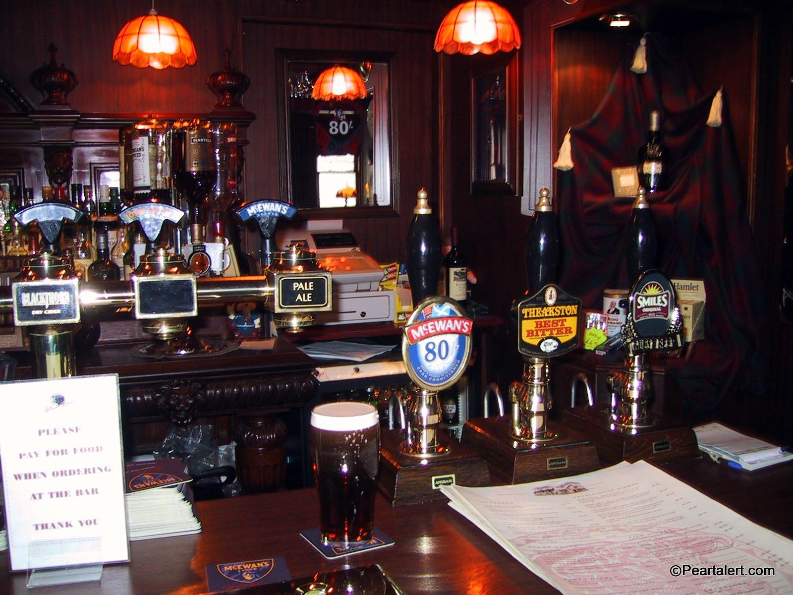 http://www.sloshspot.com/blog/11-19-2008/Around-the-World-in-116-Beers-80